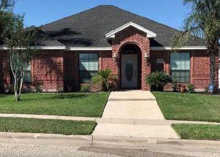 Corpus Christi Cheap Foreclosure Homes Zipcode: 78410