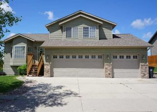 Rapid City Cheap Foreclosure Homes Zipcode: 57703