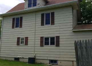 Foreclosure in Karlsruhe 58744  3RD AVE E - Property ID: 4284541