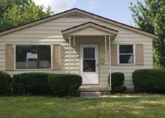 Lima Cheap Foreclosure Homes Zipcode: 45804