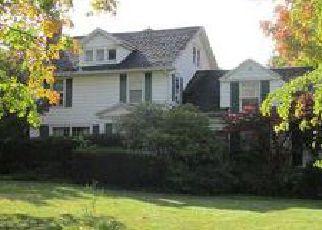 Mansfield Cheap Foreclosure Homes Zipcode: 44903