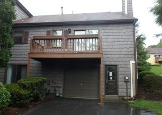 Foreclosure in Hackettstown 07840  BARN OWL DR - Property ID: 4286857