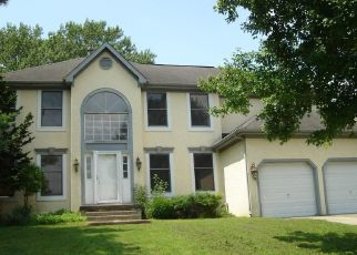 Sewell Cheap Foreclosure Homes Zipcode: 08080