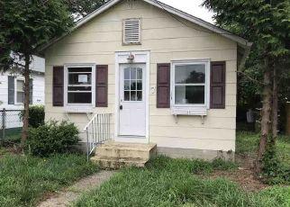 Villas Cheap Foreclosure Homes Zipcode: 08251