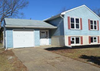 Williamstown Cheap Foreclosure Homes Zipcode: 08094