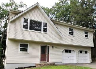 Hopatcong Cheap Foreclosure Homes Zipcode: 07843