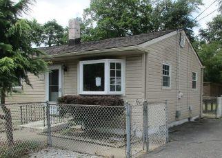 Clayton Cheap Foreclosure Homes Zipcode: 08312