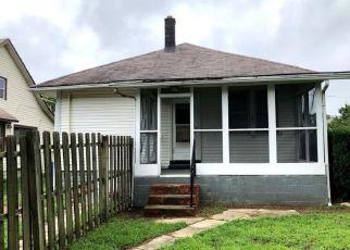 National Park Cheap Foreclosure Homes Zipcode: 08063