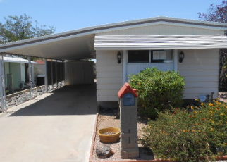 Foreclosure in Phoenix 85032  N 33RD ST - Property ID: 4287508