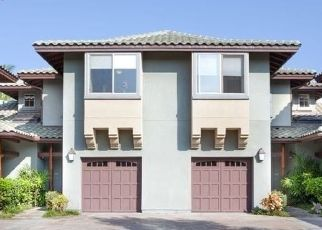 Kamuela Cheap Foreclosure Homes Zipcode: 96743