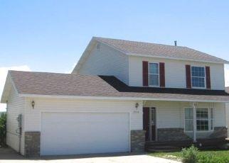 Evanston Cheap Foreclosure Homes Zipcode: 82930
