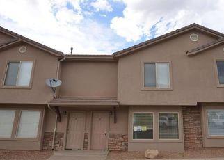 Cedar City Cheap Foreclosure Homes Zipcode: 84720