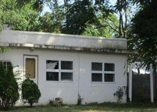 Northfield Cheap Foreclosure Homes Zipcode: 08225