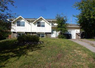 Cheyenne Cheap Foreclosure Homes Zipcode: 82001