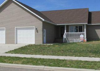 Williston Cheap Foreclosure Homes Zipcode: 58801