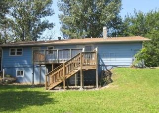 Foreclosure in Lisbon 58054 POPLAR LN - Property ID: 4288349