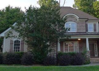Raleigh Cheap Foreclosure Homes Zipcode: 27614