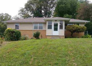 Bellevue Cheap Foreclosure Homes Zipcode: 68147