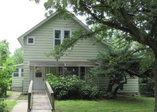 Plattsmouth Cheap Foreclosure Homes Zipcode: 68048