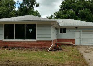 Minden Cheap Foreclosure Homes Zipcode: 68959