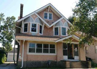 Omaha Cheap Foreclosure Homes Zipcode: 68112