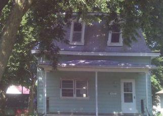Foreclosure in Ida Grove 51445  BURNS ST - Property ID: 4289003