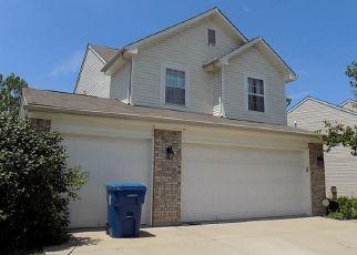 Indianapolis Cheap Foreclosure Homes Zipcode: 46217