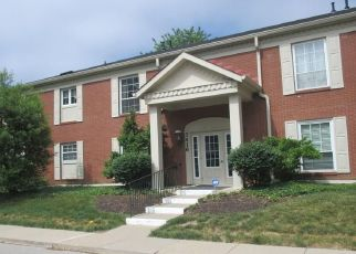 Indianapolis Cheap Foreclosure Homes Zipcode: 46260
