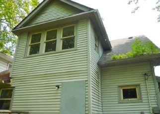 Indianapolis Cheap Foreclosure Homes Zipcode: 46201