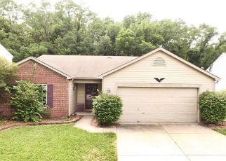 Indianapolis Cheap Foreclosure Homes Zipcode: 46237