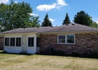 Foreclosure in Indianapolis 46235  E 56TH ST - Property ID: 4289058
