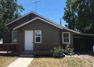 Fruitland Cheap Foreclosure Homes Zipcode: 83619