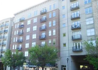 Atlanta Cheap Foreclosure Homes Zipcode: 30309