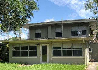 Tampa Cheap Foreclosure Homes Zipcode: 33607