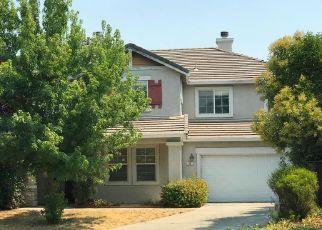 Sacramento Cheap Foreclosure Homes Zipcode: 95834