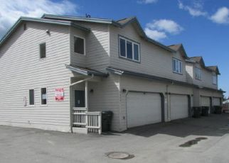 Anchorage Cheap Foreclosure Homes Zipcode: 99504