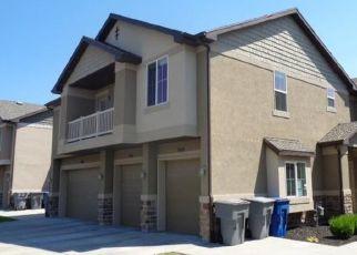 North Salt Lake Cheap Foreclosure Homes Zipcode: 84054