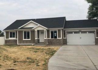 Roosevelt Cheap Foreclosure Homes Zipcode: 84066