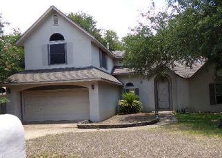 San Antonio Cheap Foreclosure Homes Zipcode: 78230