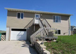 Black Hawk Cheap Foreclosure Homes Zipcode: 57718