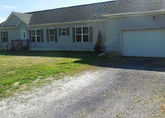 South Hero Cheap Foreclosure Homes Zipcode: 05486