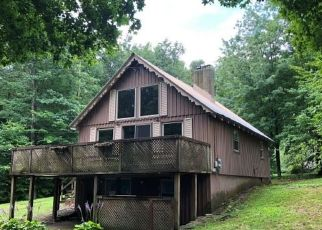 Keene Cheap Foreclosure Homes Zipcode: 03431