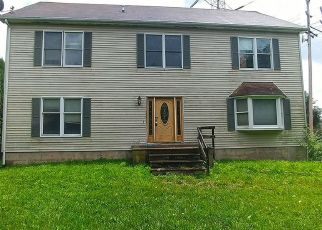 Foreclosure in Hackettstown 07840  ROCKPORT RD - Property ID: 4290293