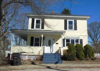 West Warwick Cheap Foreclosure Homes Zipcode: 02893