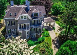 Newport Cheap Foreclosure Homes Zipcode: 02840
