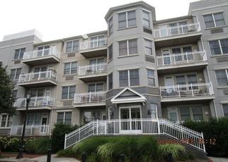 Jersey City Cheap Foreclosure Homes Zipcode: 07305