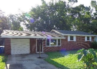 Jacksonville Cheap Foreclosure Homes Zipcode: 32218