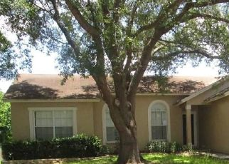 Brandon Cheap Foreclosure Homes Zipcode: 33510