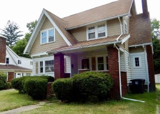 Akron Cheap Foreclosure Homes Zipcode: 44320