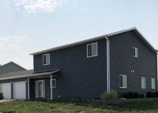 Bismarck Cheap Foreclosure Homes Zipcode: 58503